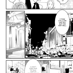 [NEKOTA Yonezou] Hidoku Shinai de ~ vol.07 [Eng] – Gay Comics image 052