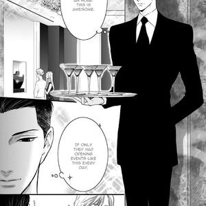 [NEKOTA Yonezou] Hidoku Shinai de ~ vol.07 [Eng] – Gay Comics image 053