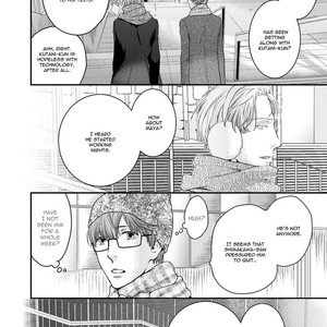 [NEKOTA Yonezou] Hidoku Shinai de ~ vol.07 [Eng] – Gay Comics image 093