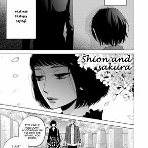 [KATSURA Komachi] Aka to Kuro [Eng] – Gay Manga image 282