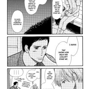 [KUMOTA Haruko] Nobara (c.1-3 + 5) [Eng] – Gay Comics image 034