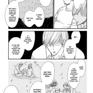 [KUMOTA Haruko] Nobara (c.1-3 + 5) [Eng] – Gay Comics image 045