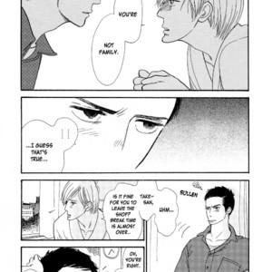 [KUMOTA Haruko] Nobara (c.1-3 + 5) [Eng] – Gay Comics image 059