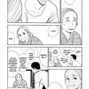 [KUMOTA Haruko] Nobara (c.1-3 + 5) [Eng] – Gay Comics image 064