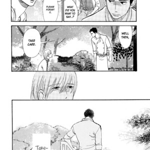 [KUMOTA Haruko] Nobara (c.1-3 + 5) [Eng] – Gay Comics image 071
