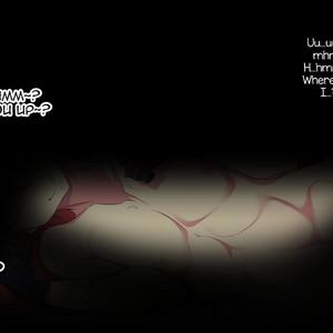 [Negishiomeron] Kimi no Doutei Seishi Boku ni Choudai♪ [Eng] – Gay Comics image 107