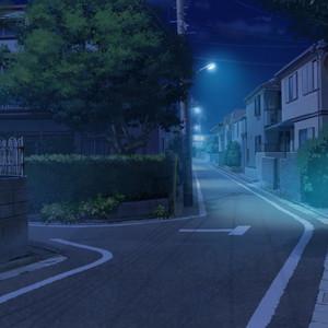 [Negishiomeron] Kimi no Doutei Seishi Boku ni Choudai♪ [Eng] – Gay Comics image 218