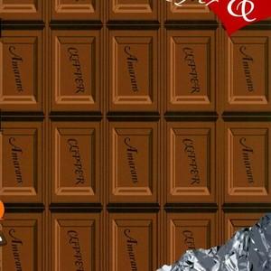 [Clipper and Amarans] Moshi Dekinai – Jojo dj [JP] – Gay Comics image 025