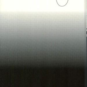 [Botton Benz] Shitta tsumori ni naranaide – Jojo dj [JP] – Gay Comics image 034