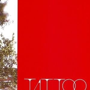 [heinel] Tattoo – Gangsta. dj [ENG] – Gay Comics image 021