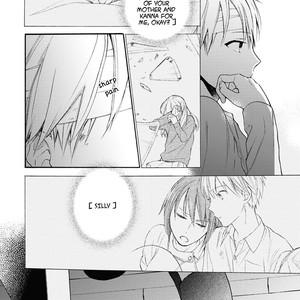 [FUJITANI Youko] Ii Ko Ii Ko Shiteageru [Eng] – Gay Comics image 106