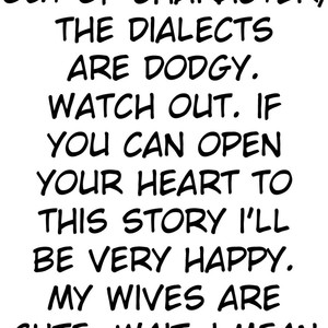 Hetalia dj – Ore no Yometachi ga Kawaisugite Ikiru no ga Karai [Eng] – Gay Comics