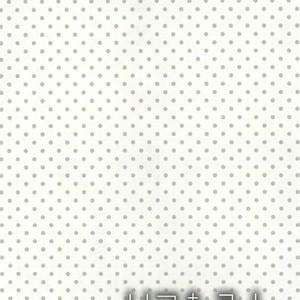 [SAKANA Tomomi] Itsumo 3-nin Issho de ne? [JP] – Gay Comics image 027