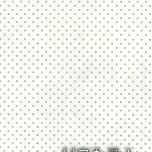 [SAKANA Tomomi] Itsumo 3-nin Issho de ne? [JP] – Gay Comics image 073