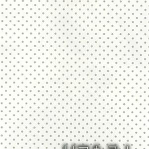 [SAKANA Tomomi] Itsumo 3-nin Issho de ne? [JP] – Gay Comics image 131