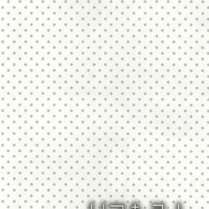 [SAKANA Tomomi] Itsumo 3-nin Issho de ne? [JP] – Gay Comics image 163