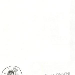 [SAKANA Tomomi] Itsumo 3-nin Issho de ne? [JP] – Gay Comics image 180