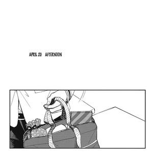[tenten/ coga] 4:20 P.M. – Boku no Hero Academia dj [Eng] – Gay Comics image 009