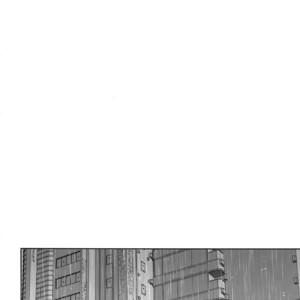 [downbeat (Kirimoto Yuuji)] Joker-R – Persona 5 dj [JP] – Gay Comics image 003