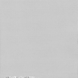 [Inukare (Inuyashiki)] Yuri Kiss – Final Fantasy XV dj [JP] – Gay Comics image 016