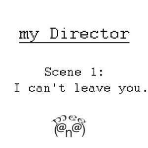 [MANG] My Director (update c.29+30) [Eng] – Gay Comics