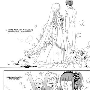 [aria (Shina Himetsuka)] Saigo no Kajitsu 2 – Kuroshitsuji dj [Eng] – Gay Comics image 006