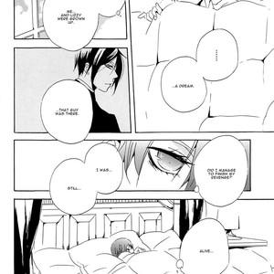 [aria (Shina Himetsuka)] Saigo no Kajitsu 2 – Kuroshitsuji dj [Eng] – Gay Comics image 010