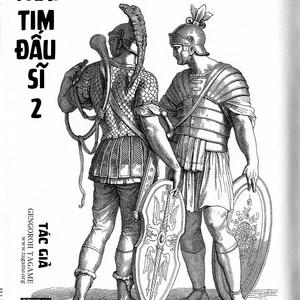 [Tagame Gengoroh] Virtus [vi] – Gay Comics image 021