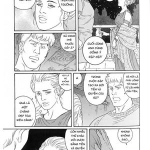 [Tagame Gengoroh] Virtus [vi] – Gay Comics image 031
