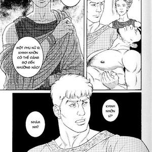 [Tagame Gengoroh] Virtus [vi] – Gay Comics image 075