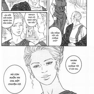 [Tagame Gengoroh] Virtus [vi] – Gay Comics image 086
