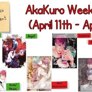 [Praly/ Tsuzuki Saaya] Kuroko no Basket dj – Alice no Okonomi de [Eng] – Gay Comics image 004