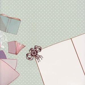 [Praly/ Tsuzuki Saaya] Kuroko no Basket dj – Alice no Okonomi de [Eng] – Gay Comics image 026