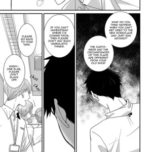 [Kasui] Fuyou Kareshi [Eng] – Gay Yaoi image 016