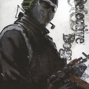[Tinmeshi] Defective Dogs 2 – Call of Duty Modern Warfare dj [kr] – Gay Yaoi