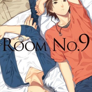 [parade] Room No 9 – Gay Yaoi