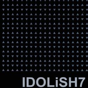 [17W (Eiko)] Himitsu no sensei – IDOLiSH7 dj [Esp] – Gay Yaoi image 029