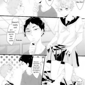 Manga gay porn MyReadingManga
