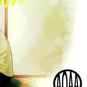 [AOAA] If you don't tell me, I'll become troubled (Tsutawannakute wa Komaru Nari) – Boku no Hero Academia [Eng] – Gay Manga image 021