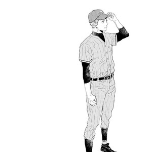 [Ikuta Mugi] Hatsukoi wo Kojirase Sugiru na (update c.4) [kr] – Gay Comics image 005