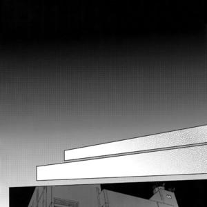 [Lovely Hollow (Shibue)] Ai Shika Ienai 48-Jikan – Boku no Hero Academia dj [JP] – Gay Manga image 059