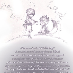 [Acute Girls] Naruto dj – Ko Do [Eng] – Gay Manga image 004