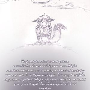 [Acute Girls] Naruto dj – Ko Do [Eng] – Gay Manga image 005