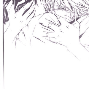 [Acute Girls] Naruto dj – Ko Do [Eng] – Gay Manga image 026