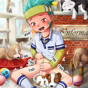 [Taryuji] January 2018 Pack – Gay Manga image 056