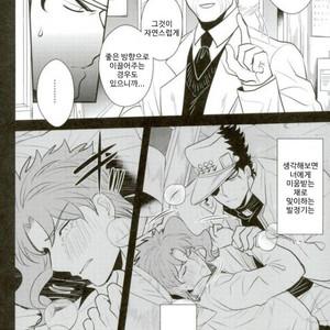 [Botton Benz] Animae dimidium meae – Saepe creat molles aspera spina rosas [kr] – Gay Manga image 030