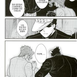 [Botton Benz] Animae dimidium meae – Saepe creat molles aspera spina rosas [kr] – Gay Manga image 058