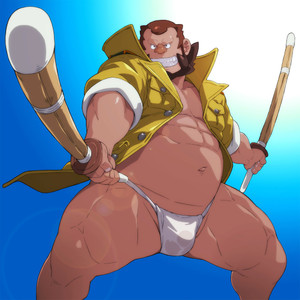 [Magumani] DROP DRAW 2015 – Gay Manga image 029