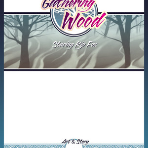 [Bonk] Gathering Wood [Eng] – Gay Yaoi