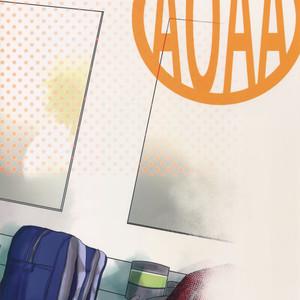 [AOAA] Amari Hamaranu You ni – Boku no Hero Academia dj [JP] – Gay Yaoi image 022